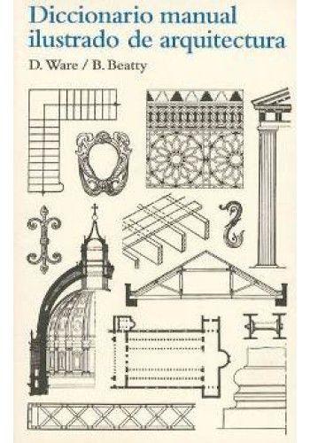 hipster un manual ilustrado pdf gratis
