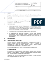 Volvo penta 2030 technical manual