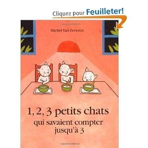 1 2 3 petit chat qui savaient compter pdf