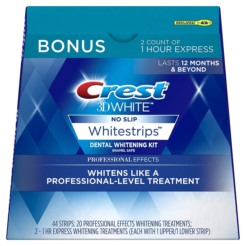 Crest 24 hour timer instructions