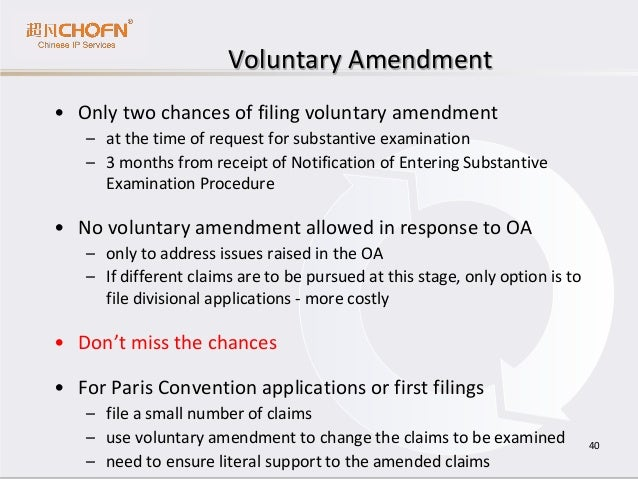 Practice and procedure and amendment and application and costs