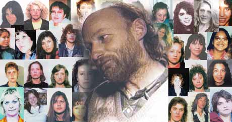 Robert pickton chris sweeney crimes in canada pdf