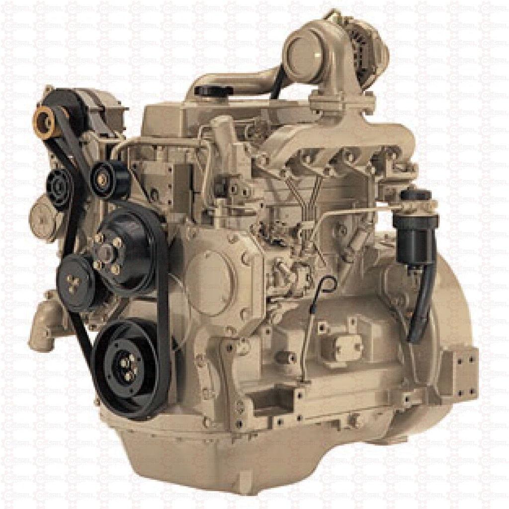 john deere 4024t engine manual