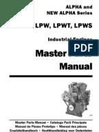 lister petter lpa3 engine manual