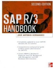 Sap r3 handbook pdf