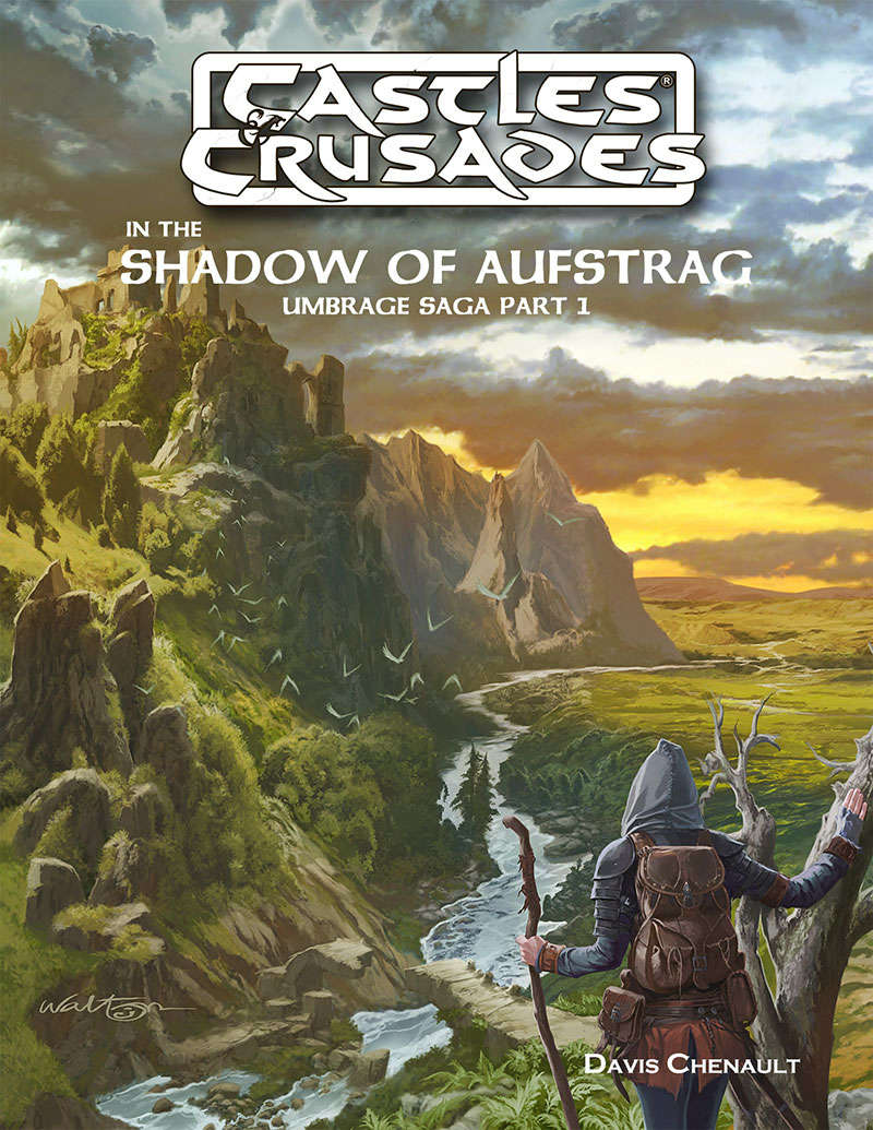 In the shadow of no towers pdf download