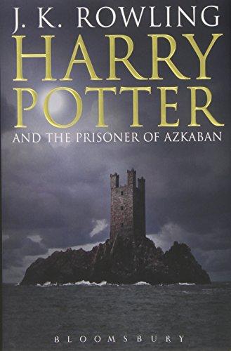 Harry potter and the prisoner of azkaban pdf weebly