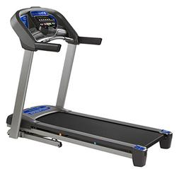 york t101 treadmill user manual