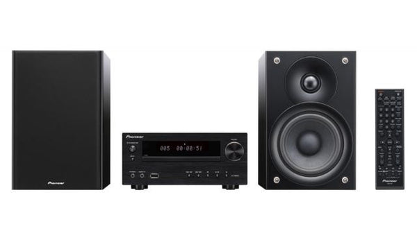manual for dm1302a bluetooth micro hi-fi system