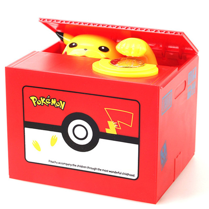 Pokemon bank how to receive gifts