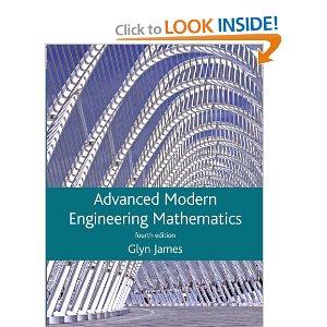 advanced modern engineering mathematics solution manual