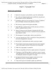 Computer networking kurose 7th edition pdf