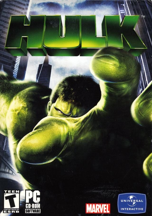 World war hulk pdf free download