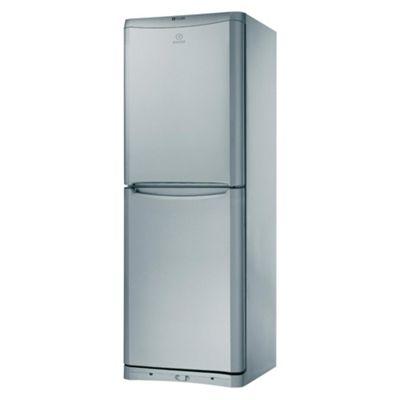 samsung no frost cool n cool fridge freezer manual