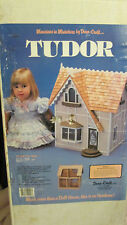 nb180 newberg dollhouse instructions