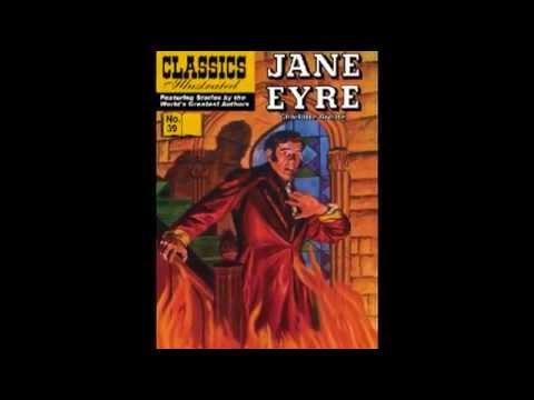 Jane eyre graphic novel pdf