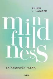 Ellen langer mindfulness la conciencia plena pdf