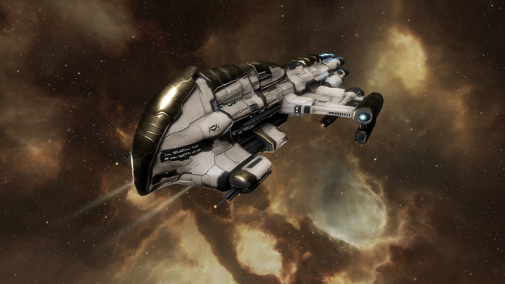 Eve online how to call concord for assistance