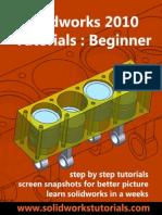 Solidworks essentials training manual pdf 2014