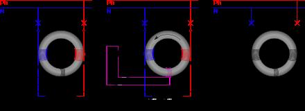 Principe de fonctionnement d un firewall pdf