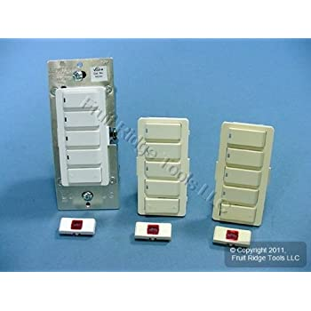ge 45631 z-wave wireless keypad controller manual