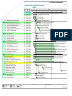 Site mobilization plan for construction pdf