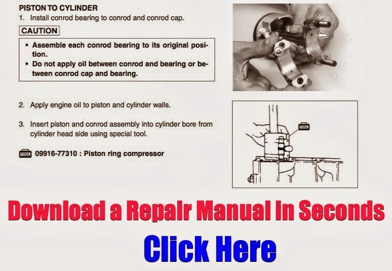 2004 dodge ram 1500 5.7 hemi service manual
