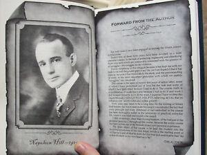 Law of success 1925 pdf