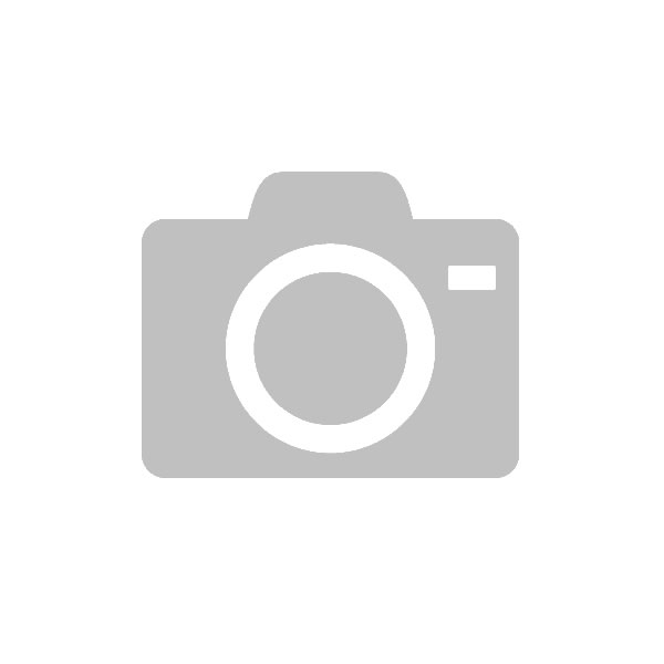 fisher and paykel refrigerator user manual