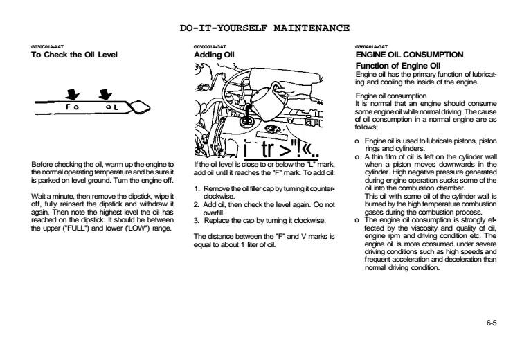 2013 hyundai santa fe repair manual free download
