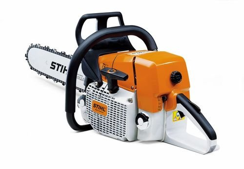 Stihl ms 280 parts manual
