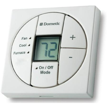 dometic 3107541 rv thermostat manual pdf