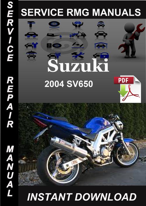 Suzuki ds80 manual free download