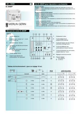 merlin gerin multi 9 ihp 1c 15354 manual