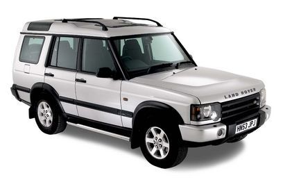 land rover discovery series 2 workshop manual pdf