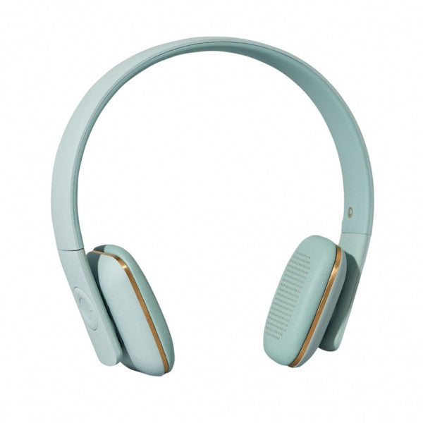 Hypergear rave wireless headphones manual