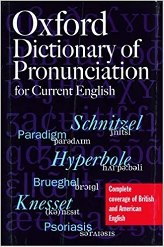Phonetics dictionary pdf free download