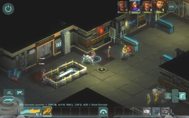 Shadowrun hong kong achievement guide