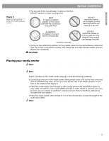 bose lifestyle 38 installation manual
