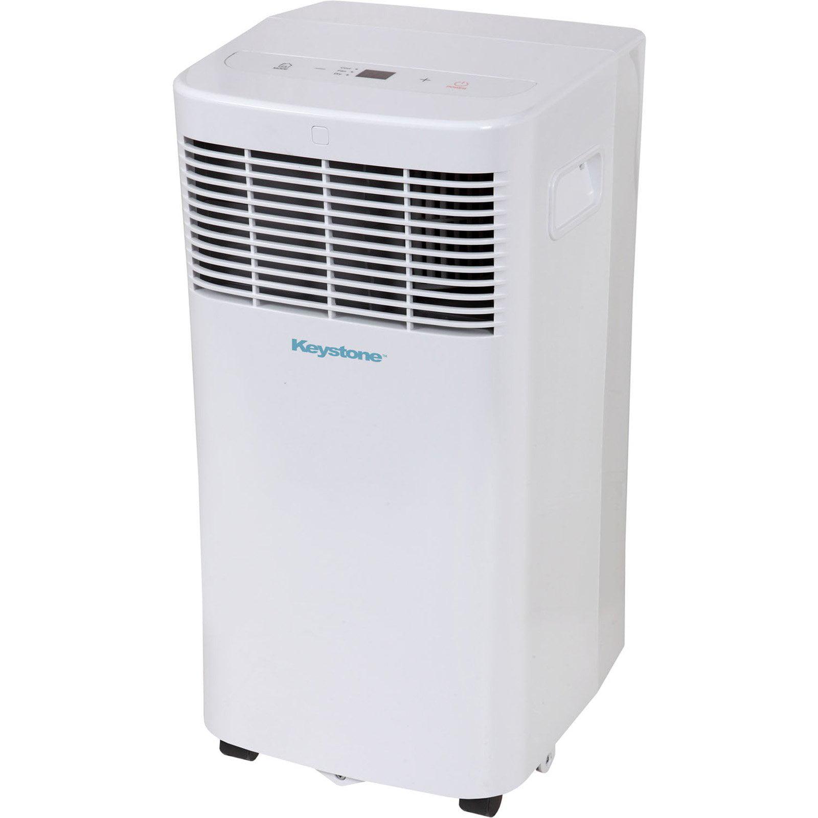 Soleus air conditioner 8000 btu manual