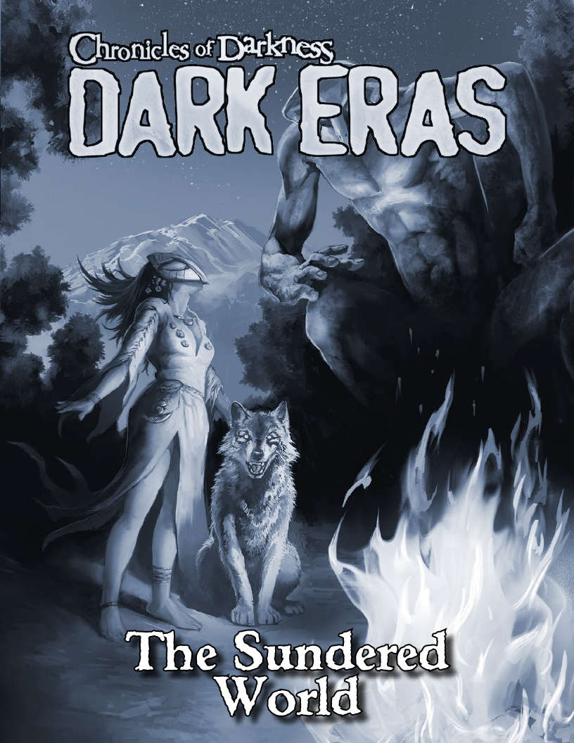 Allan and the sundered veil pdf