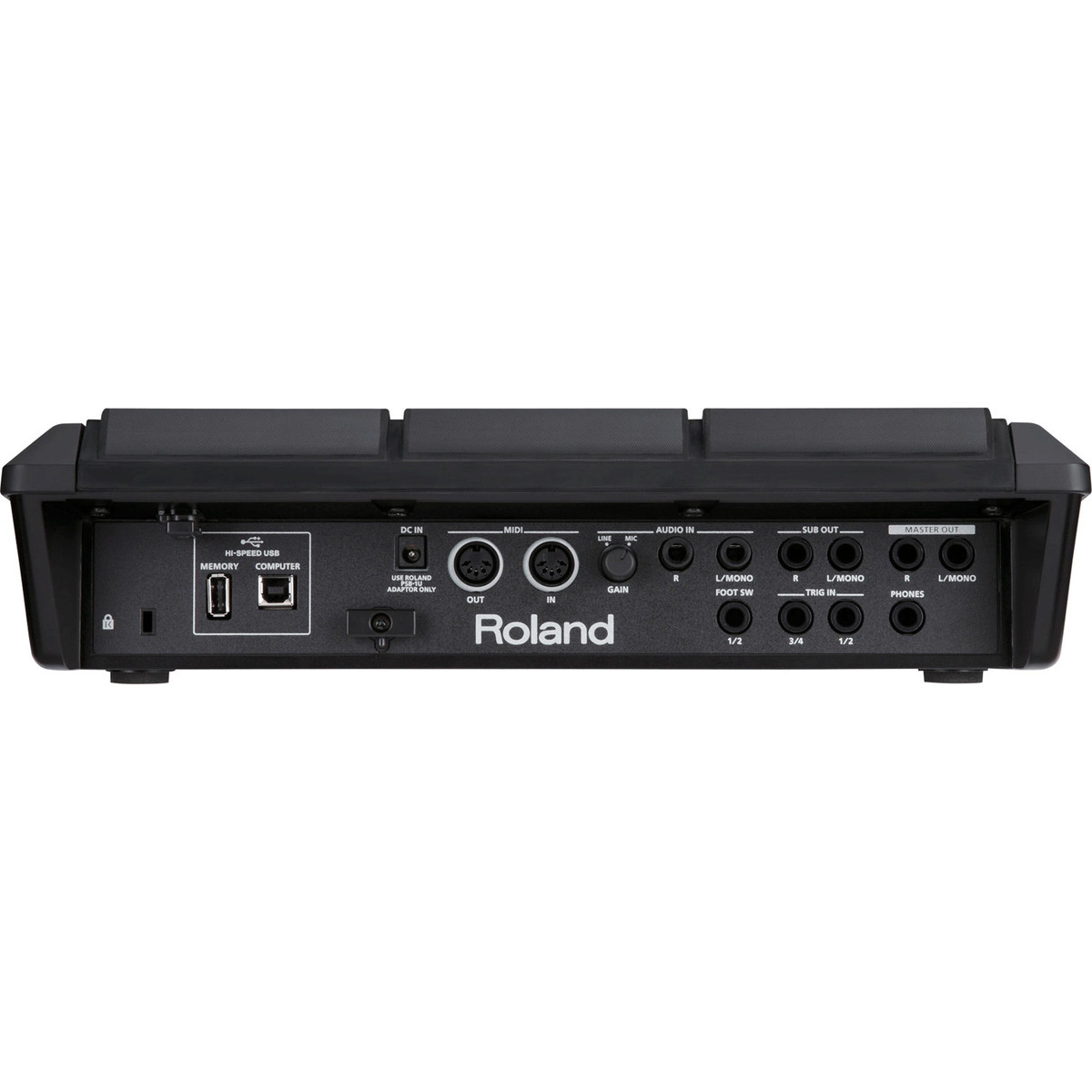 roland spd sx manual pdf