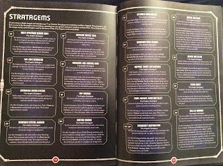 Tau 8th edition codex pdf reddit