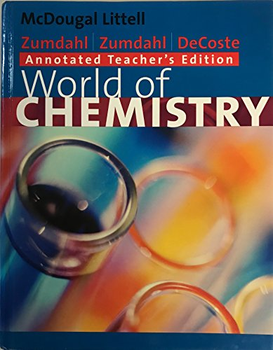 Zumdahl chemical principles 8th edition pdf