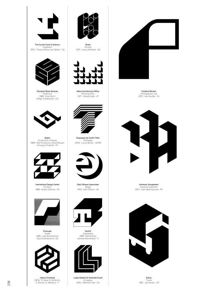 Logo modernism jens muller pdf free download