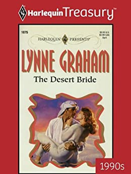 Lynne graham books free pdf download
