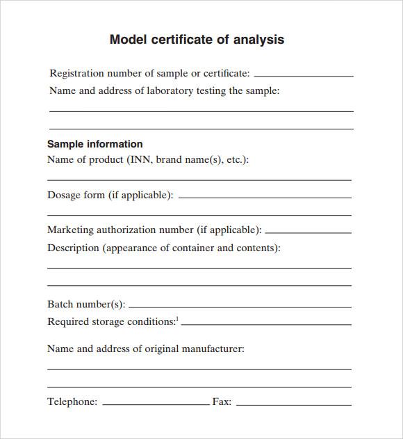 european uav operations manual example