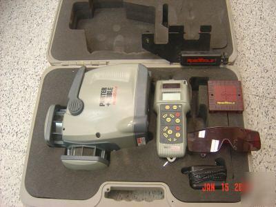 robotoolz rt 7690 2 manual