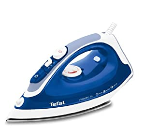 tefal superglide iron instructions