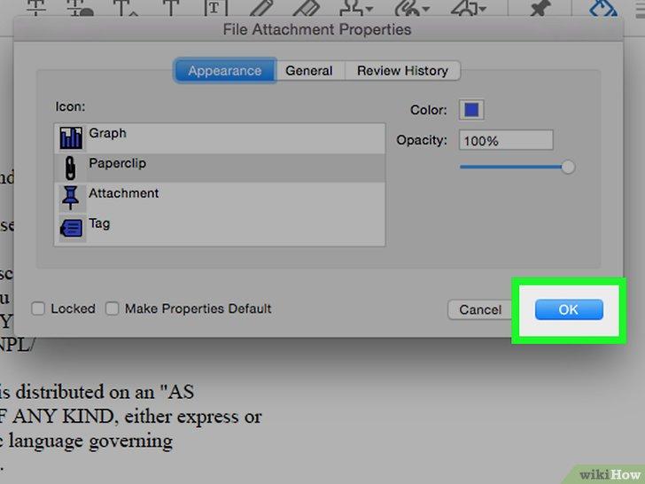 Joindre deux fichiers pdf en un seul